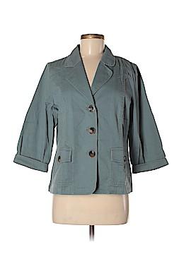 Appleseeds Jacket Size M