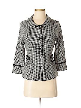 Semantiks Wool Cardigan Size S