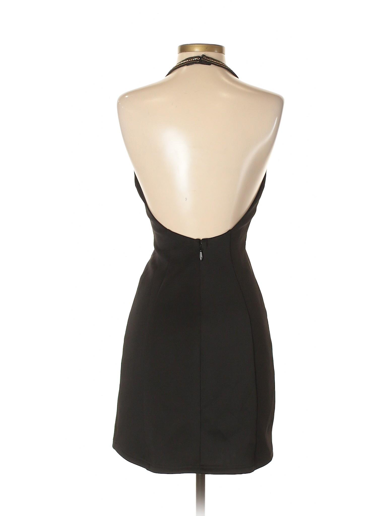 Wow winter Dress Cocktail Couture Boutique wXznxOpqO