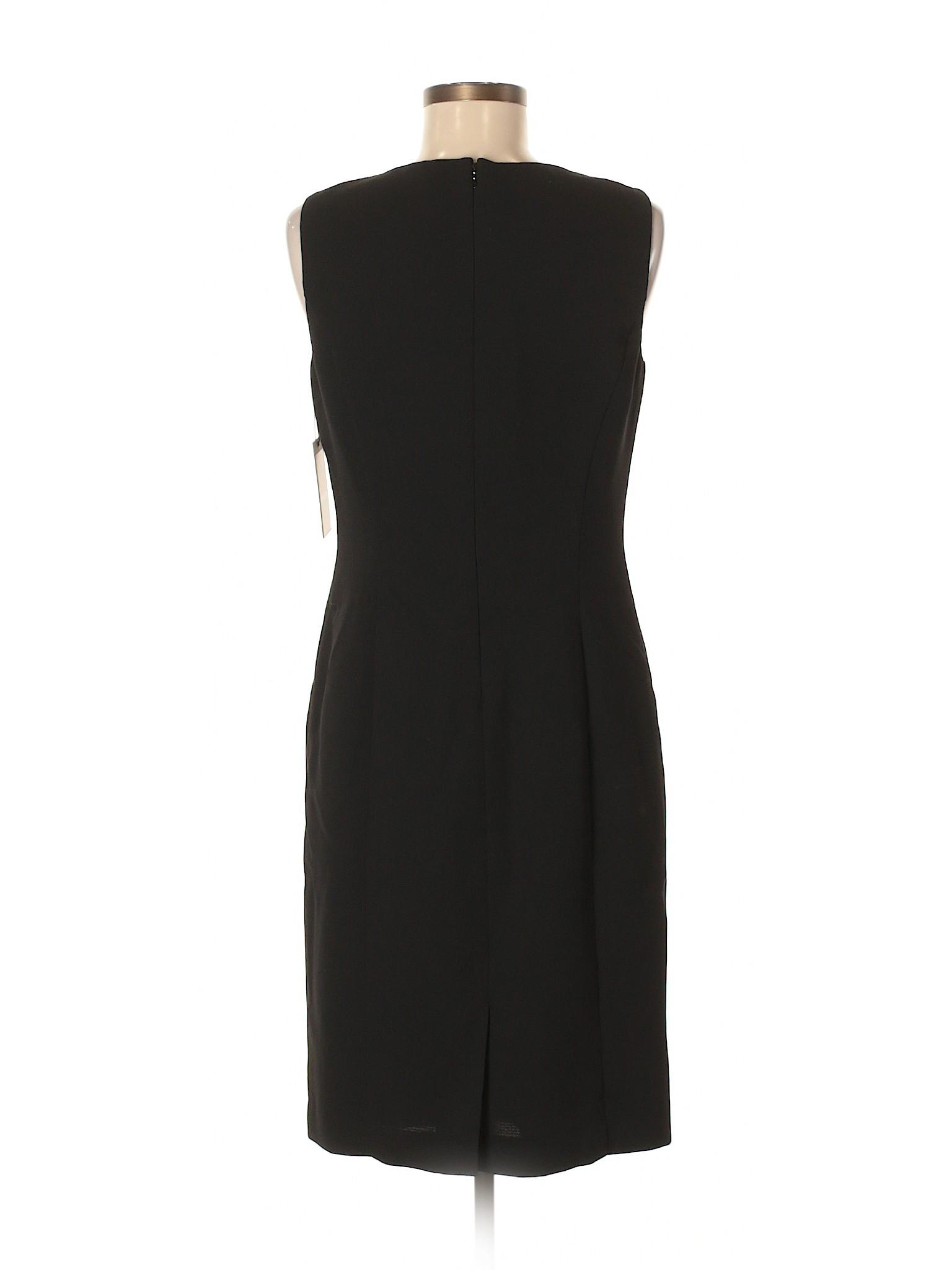 Dress Calvin Boutique Klein winter Casual qPxwFS