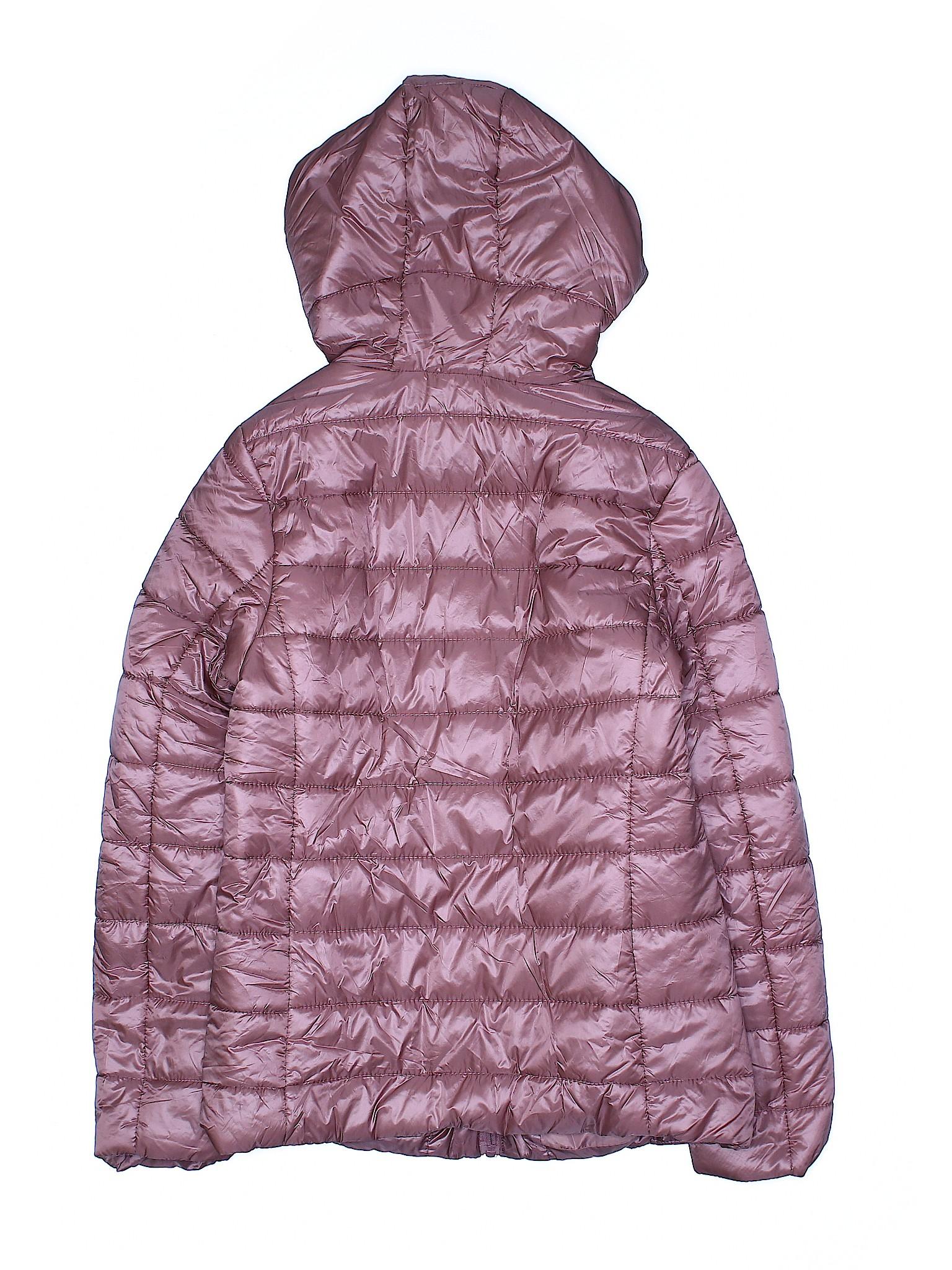 winter Coat 21 Boutique Boutique Forever winter qxwXIgXpE