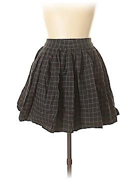Splash Casual Skirt Size 10