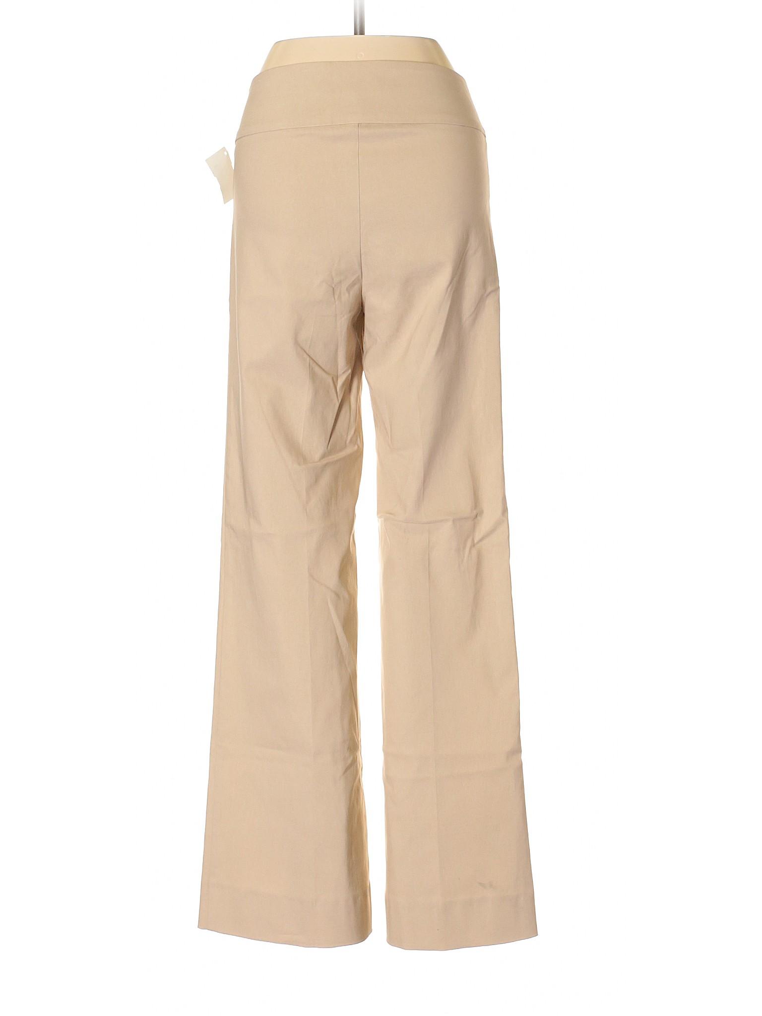 leisure Raffinalla Boutique Pants Casual leisure Boutique gHFqExw