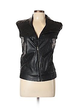 Theme Vest Size M