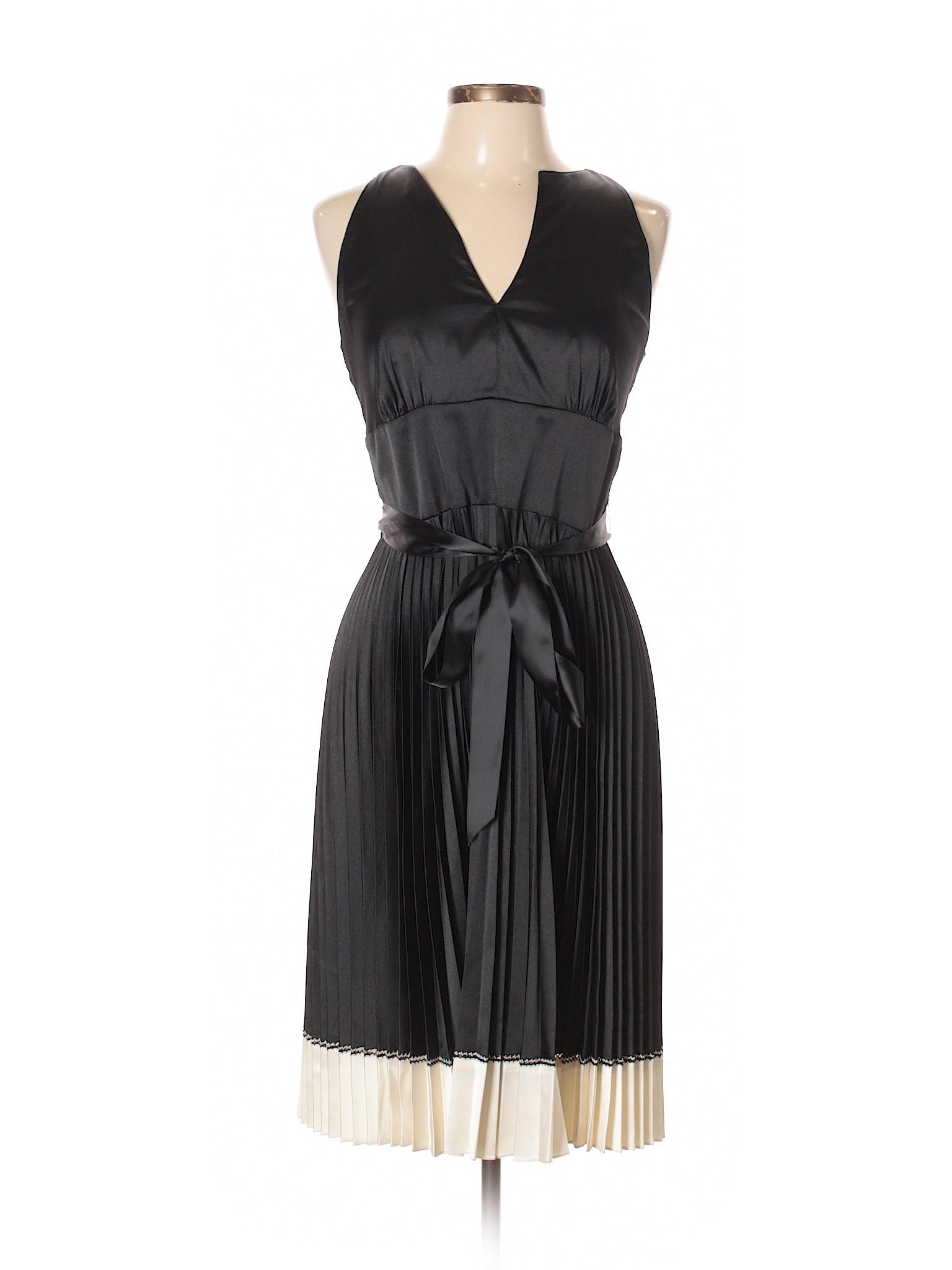 Selling Selling B Chetta Chetta Dress Dress Chetta Chetta Casual B Dress Casual B Selling Casual B Selling Rwqw7x