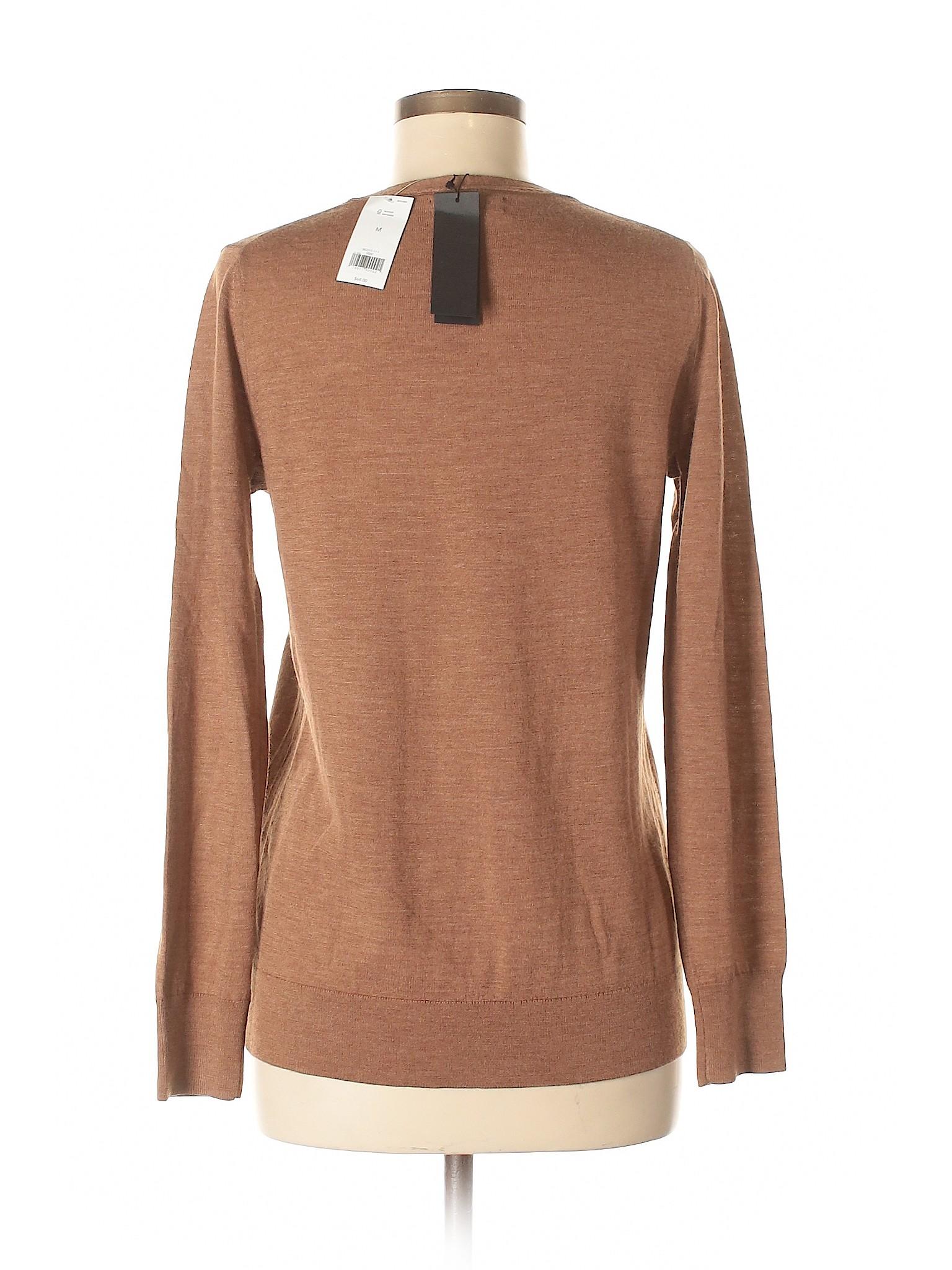 Sweater Wool Boutique Banana Pullover Republic winter qHqTAfa