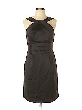 David Brett Casual Dress Size 10