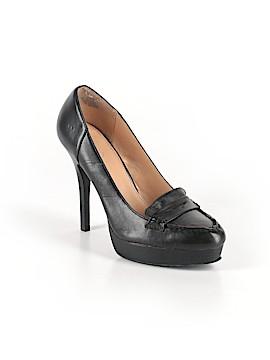 Nine & Co. Heels Size 9