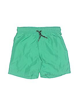 H&M Board Shorts Size 6 - 8Y