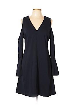 Lord & Taylor Casual Dress Size L