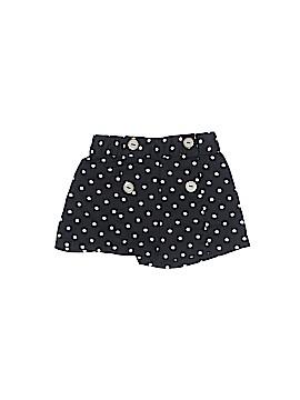 Newton Trading Co. Shorts Size 3-6 mo