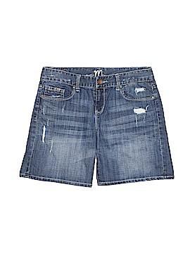 Madison Denim Shorts Size 7 - 8