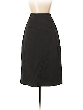 Kenar Casual Skirt Size 2