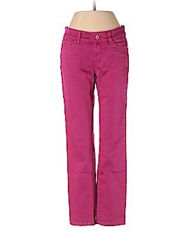 White House Black Market Jeans Size 2S