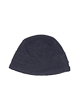 Lands' End Hat Size Lg - XL