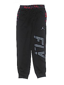 H&M Sweatpants Size M (Kids)