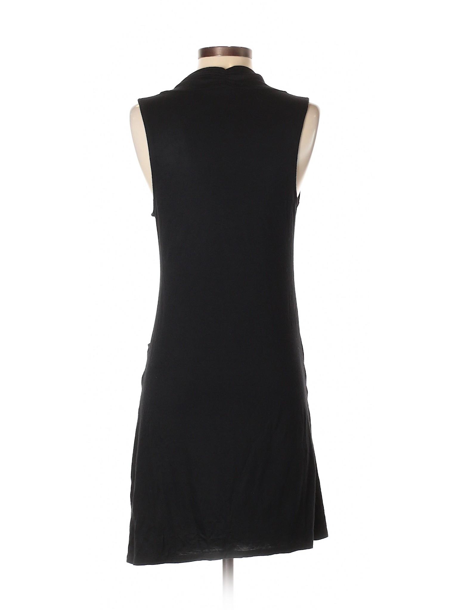 Dress Boutique Ella Moss Casual winter I8rUpqI