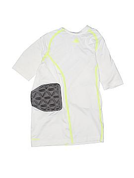 Adidas Active T-Shirt Size X-Large (Kids)