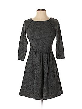 Pimkie Casual Dress Size S