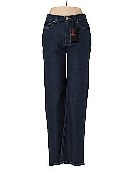Polo Jeans Co. by Ralph Lauren Jeans 29 Waist