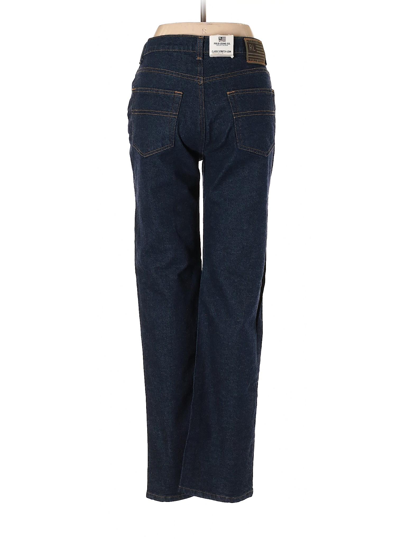 Polo Lauren Ralph by Promotion yaa5xcwICN Jeans xRSddwXqC