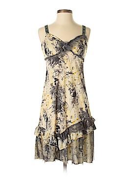 Farinelli Casual Dress Size S