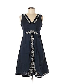 Eddie Bauer Casual Dress Size 6
