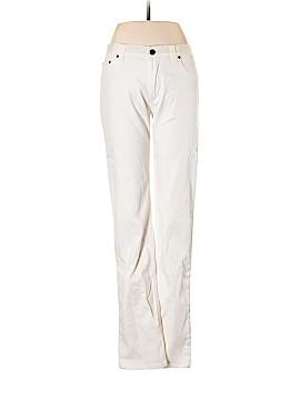 Lanvin Jeans Size 34 (FR)