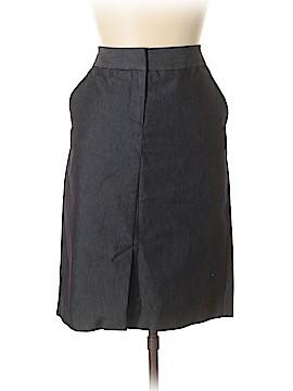 Isaac Mizrahi for Target Denim Skirt Size 8