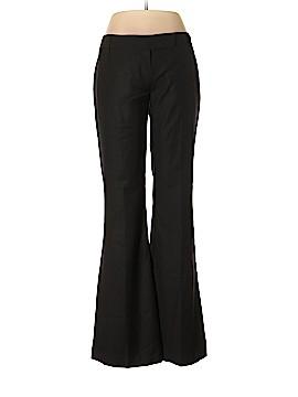 BCBGeneration Dress Pants Size 10