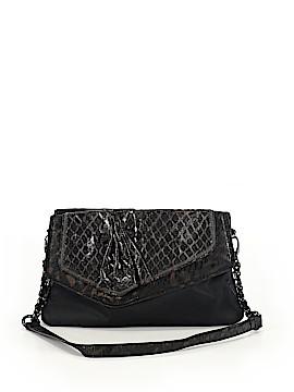 Falchi by Falchi Shoulder Bag One Size