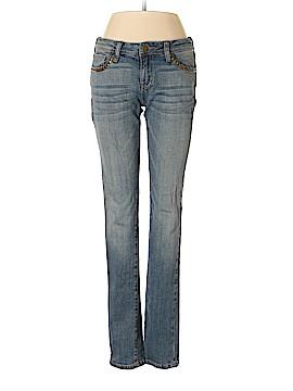 2.1 DENIM Jeans 27 Waist