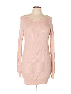 TALLY WEIJL Casual Dress Size L