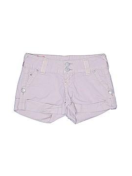 True Religion Shorts 26 Waist