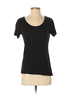 DSTLD Short Sleeve T-Shirt Size XS