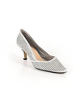 Bella Vita Heels Size 6 1/2