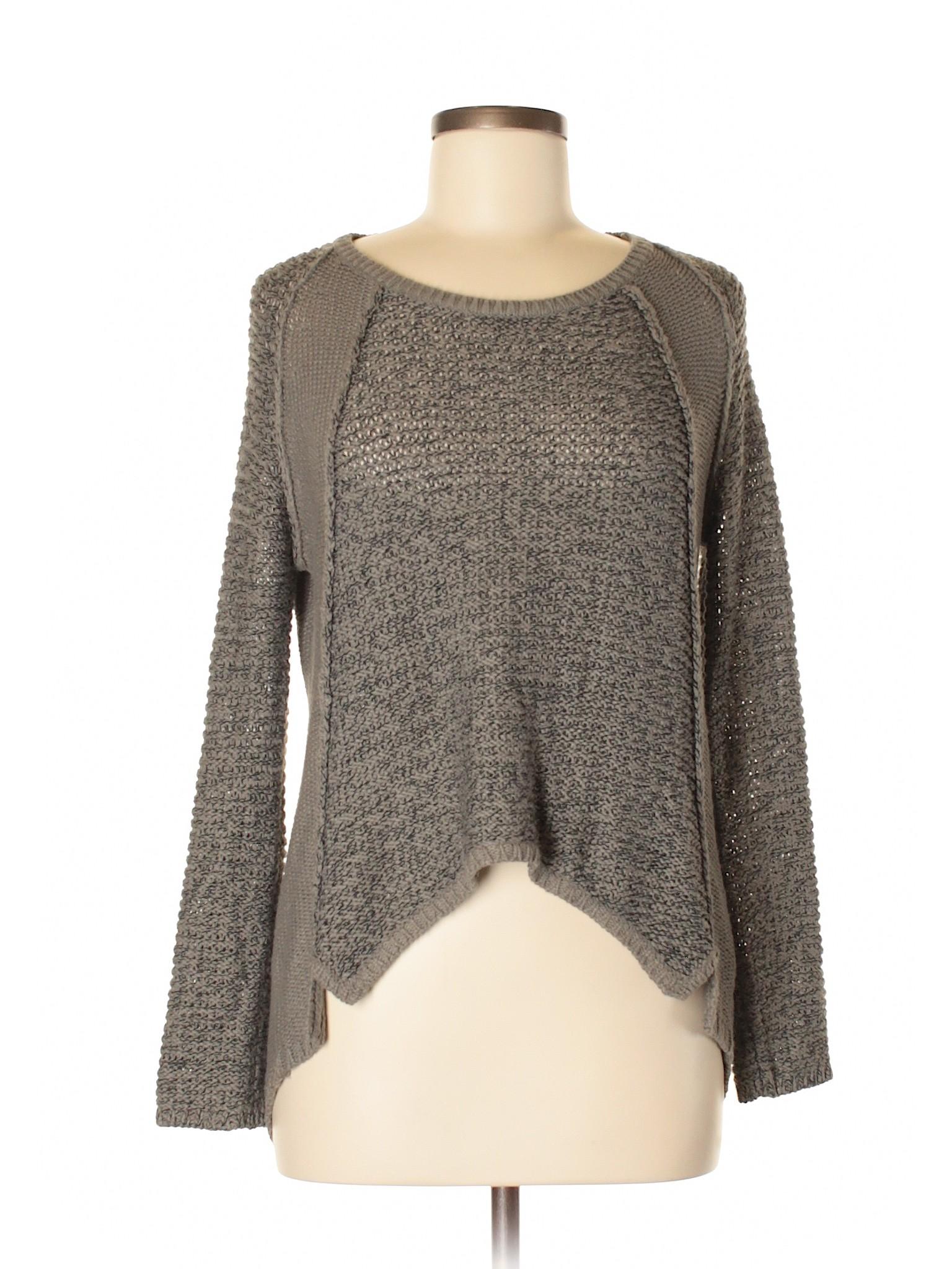 Boutique RDI Pullover RDI Sweater Pullover Sweater Boutique wn0U8x8F4q