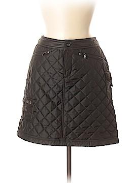 Athleta Active Skirt Size 6 (Tall)