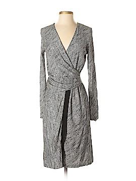 BOSS by HUGO BOSS Casual Dress Size XS