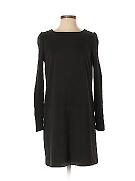 Ann Taylor LOFT Outlet Casual Dress Size 4 (Petite)