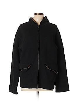 Ralph Lauren Wool Coat Size M