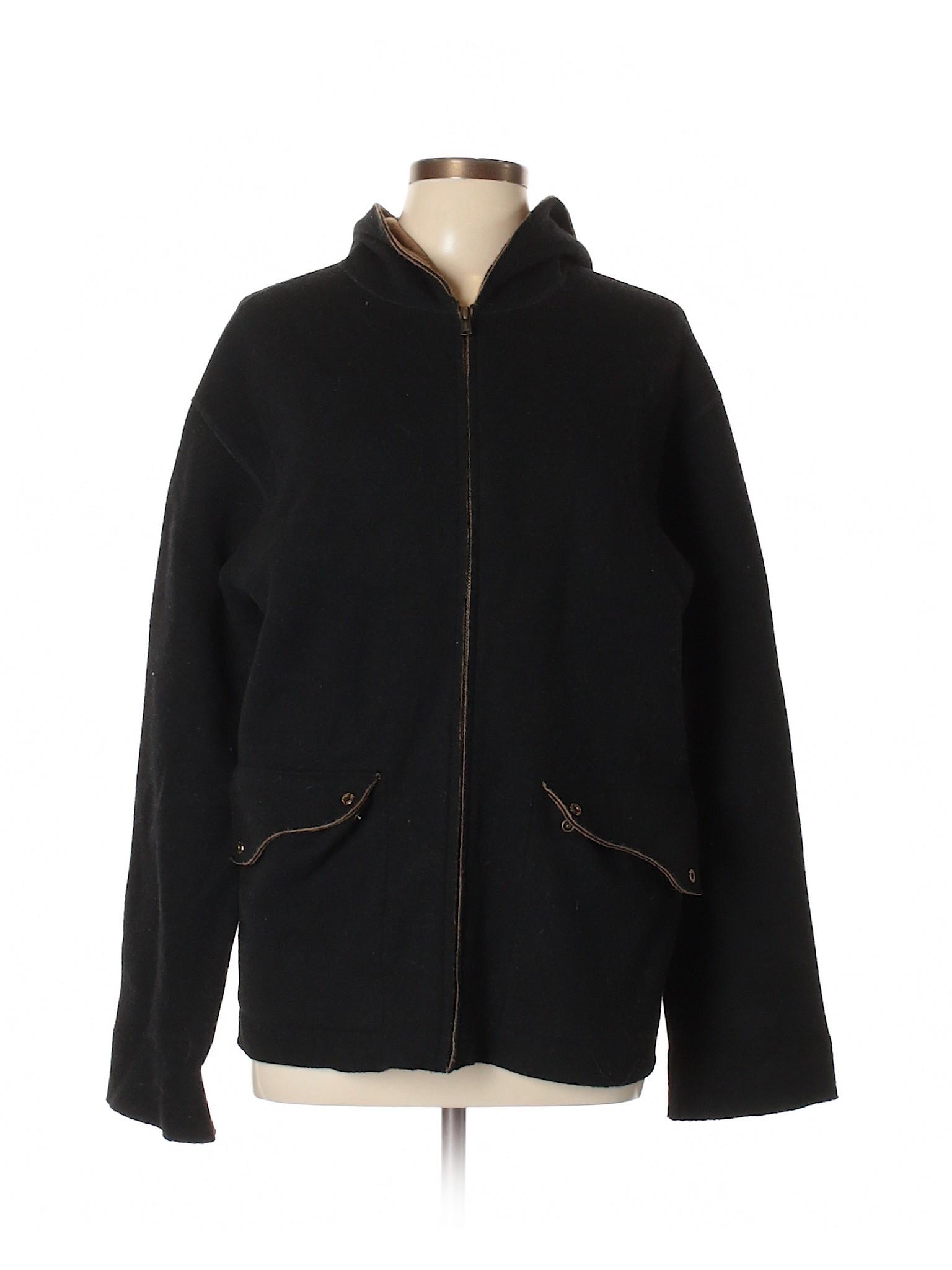 Ralph Leisure Wool Lauren winter Coat qWnSvC5w