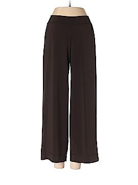 CAbi Dress Pants Size XS