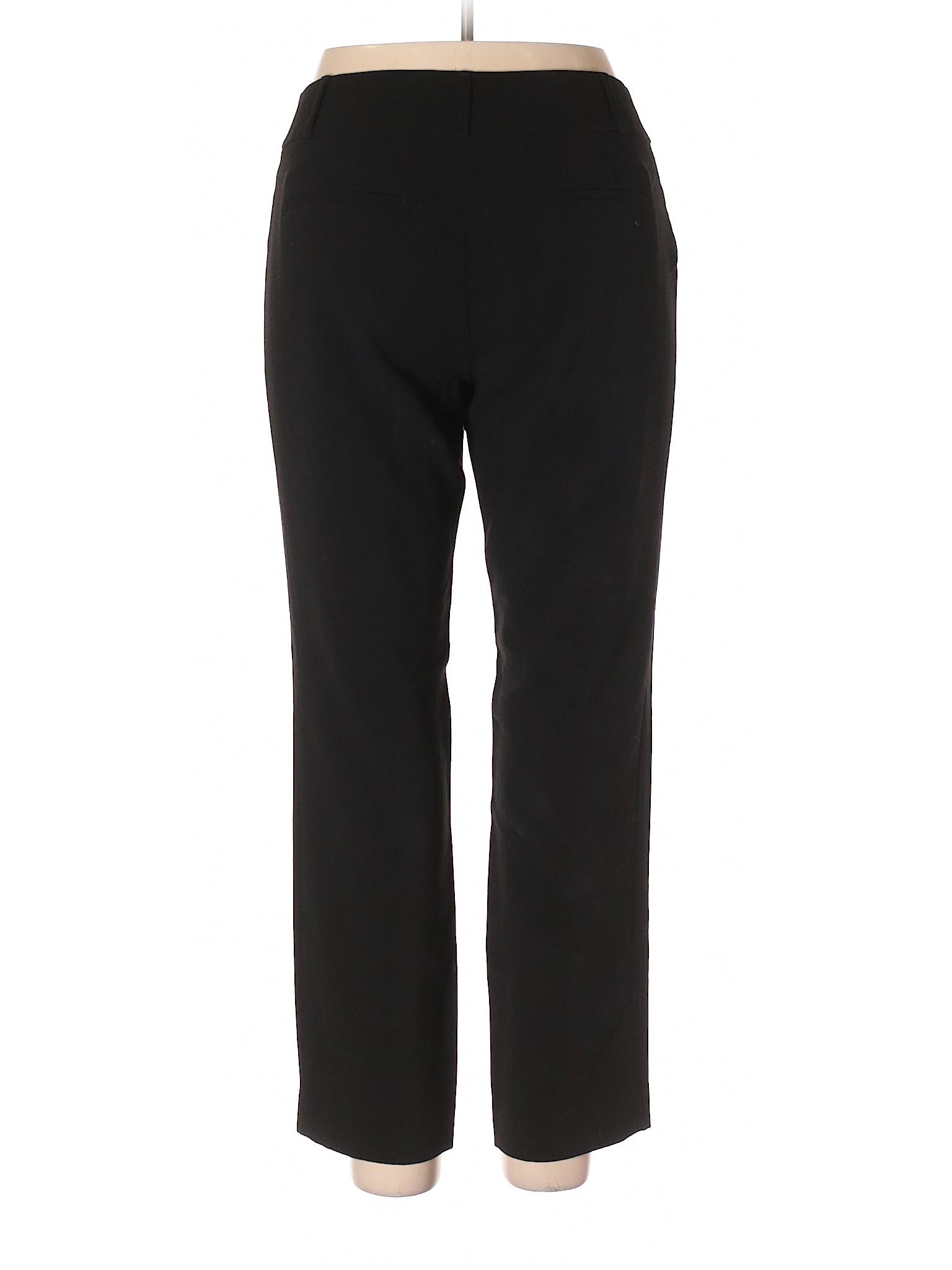 winter Dress Pants LOFT Taylor Ann Boutique qZwdCxSO