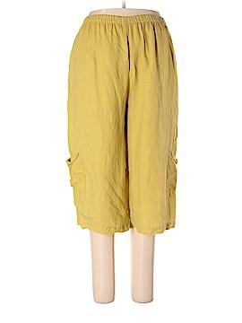 Hylete Cargo Pants Size XL