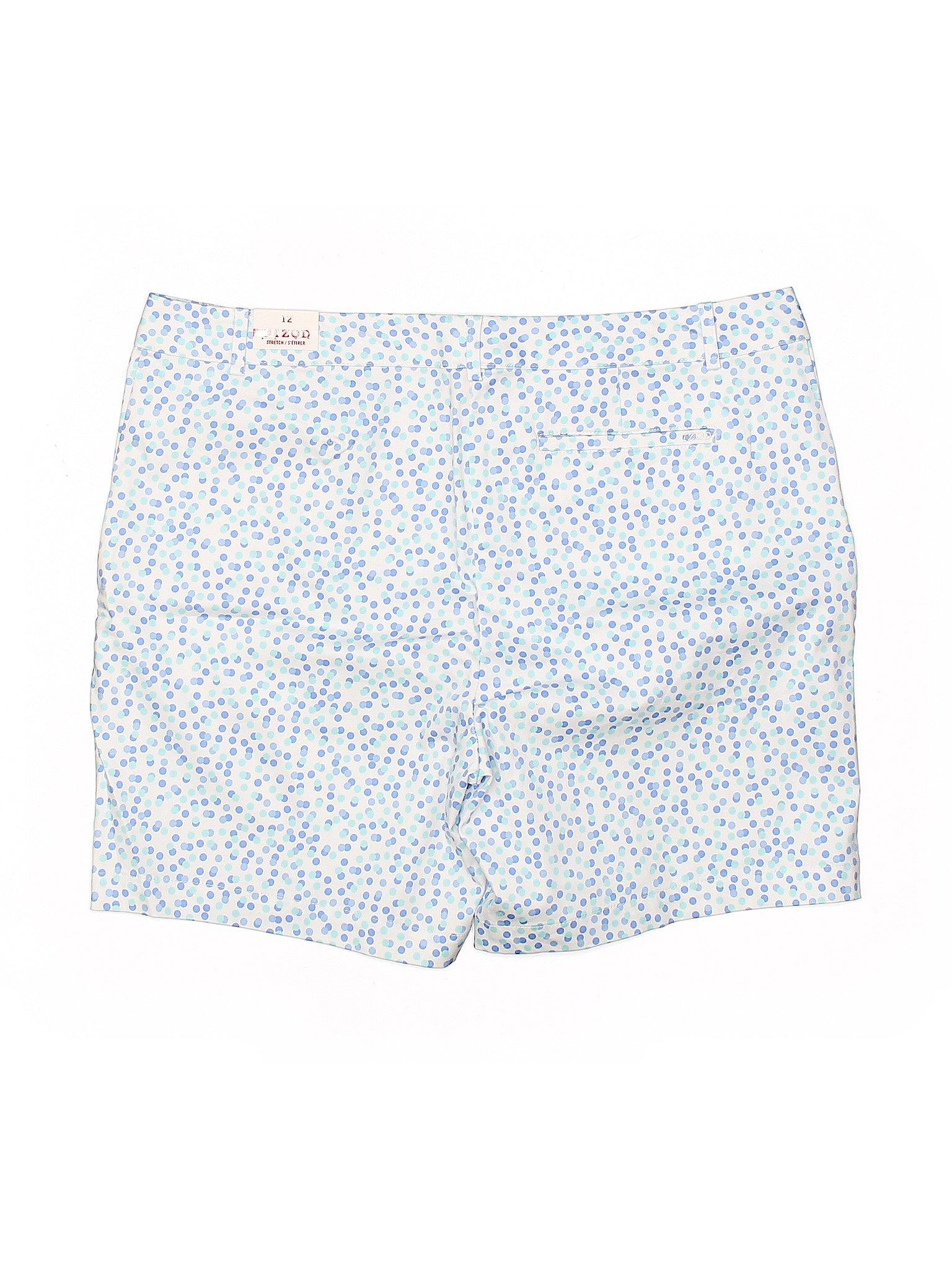 Khaki Boutique Shorts Khaki Boutique IZOD IZOD Boutique Khaki Shorts IZOD Hq1fXxIaw