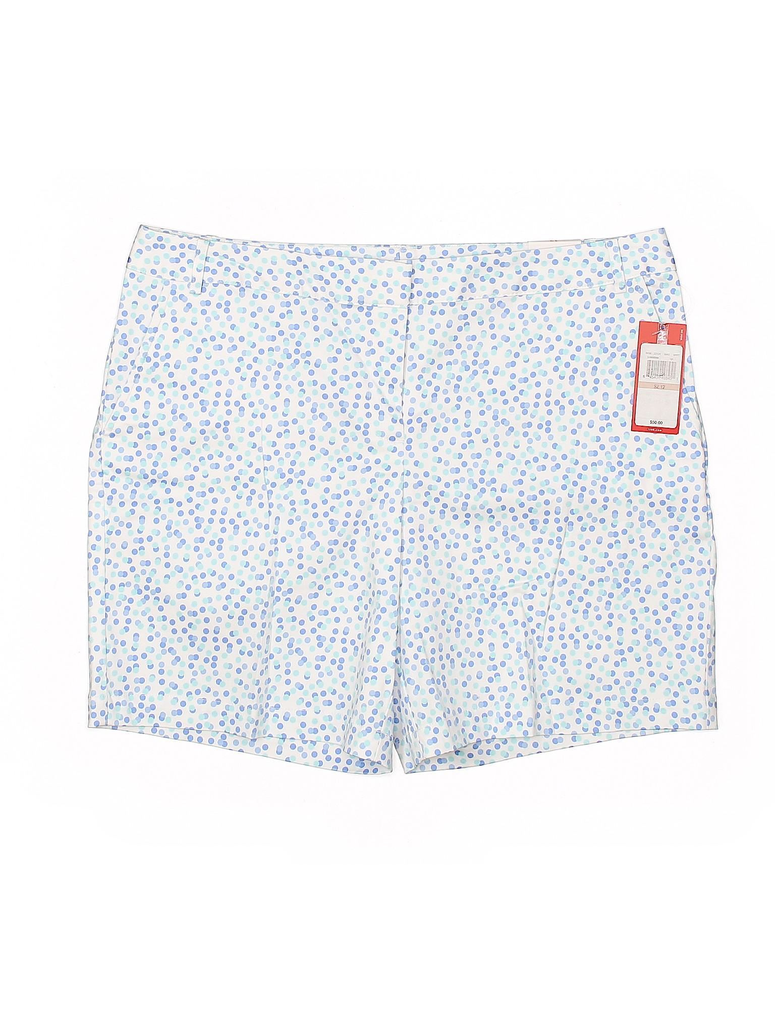 Boutique IZOD Shorts Shorts Boutique Khaki Khaki Khaki IZOD Shorts IZOD Boutique Boutique IZOD YIYqp