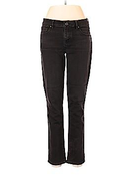 Isaac Mizrahi Jeans Size 10