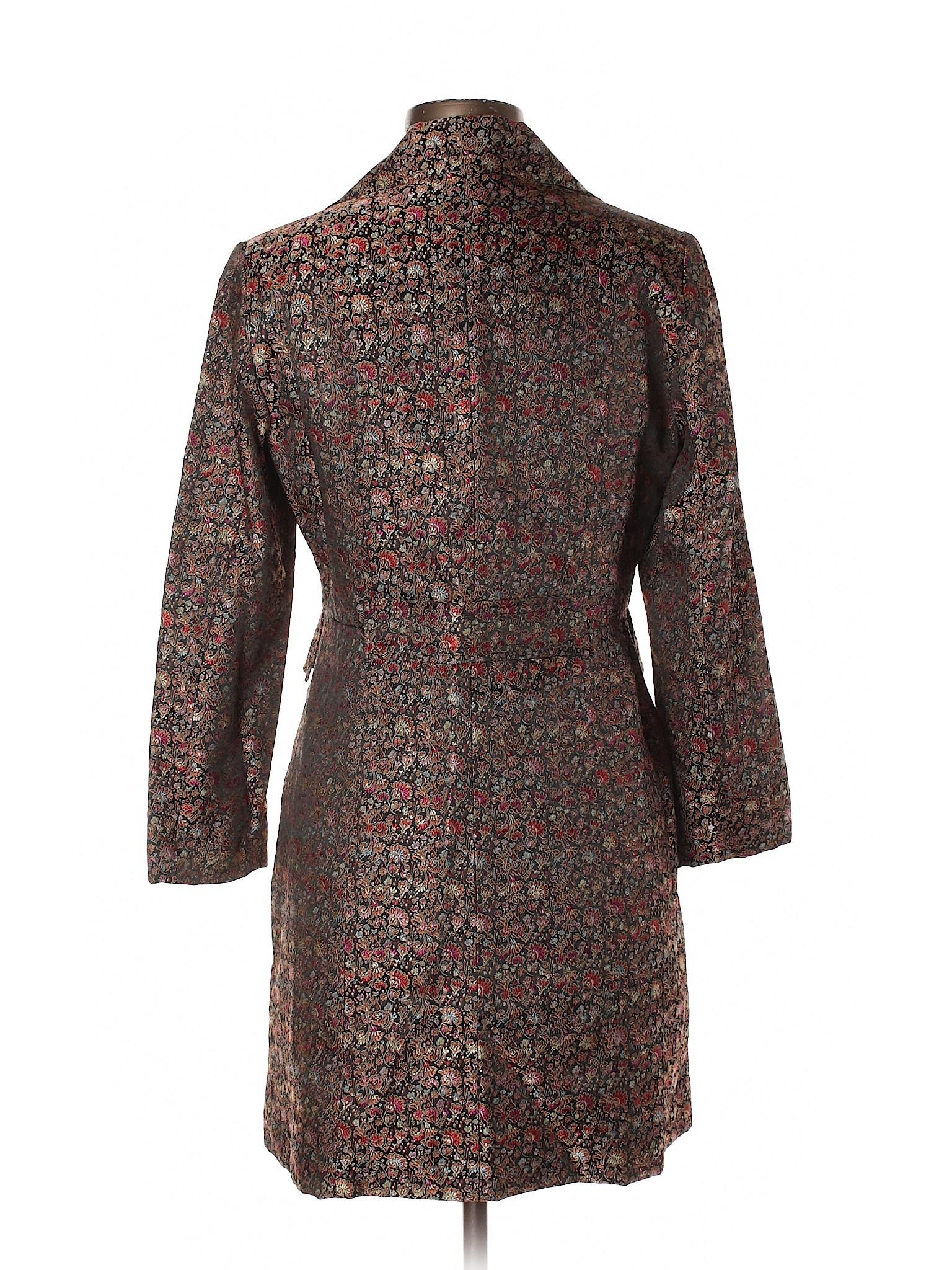 Y Boutique D W Coat N winter 8rzP8