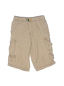 Unionbay Cargo Shorts Size 6